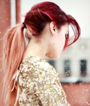 gorgeous hairstyles perfectly