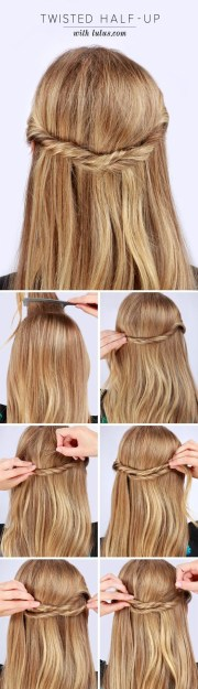 fabulous hairstyles