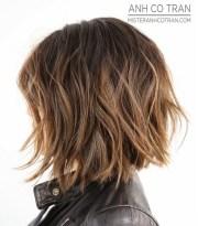 fabulous bob haircuts & hairstyles