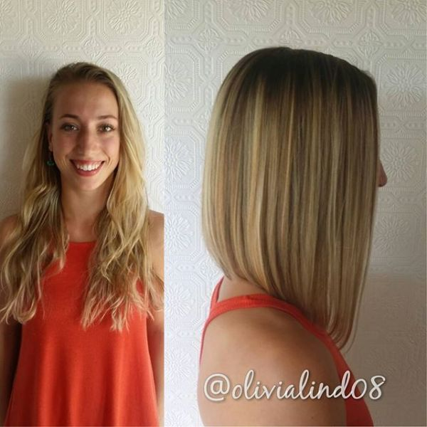 30 Line Hairstyles Long Hairstyles Ideas Walk The Falls