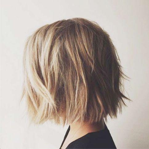 non-mom-bob-hairstyle