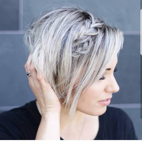 short-pixie-haircut-for-women-2018