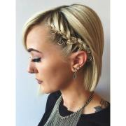 hottest prom hairstyles