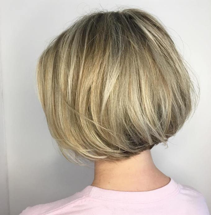 100+ hottest short hairstyles for 2019: best short haircuts