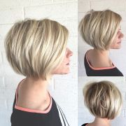 cute easy hairstyles summer