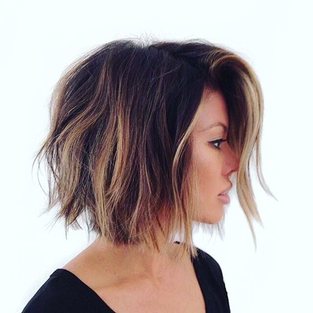 50 Hottest Bob Hairstyles For 2019 Best Bob Hair Ideas