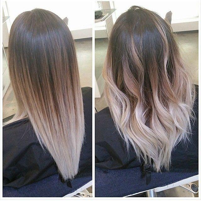 30 Best Balayage Hairstyles 2019  Balayage Hair Color Ideas Blonde Brown  Hairstyles Weekly