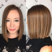 amazing blunt bob hairstyles