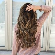 trendy hairstyles fall