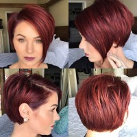 45 Hair Color Ideas for Summer - Hairstyles Weekly