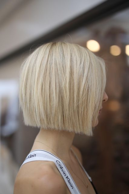 7 Ways to Take Better Care of Your Hair