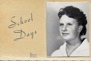 1950s teen haitstyles 50