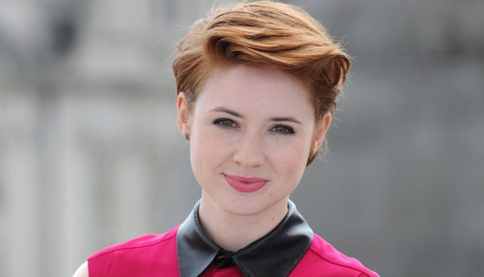 18 Impressive Side Swept Short Hairstyles for Women   Hairstyle Woman