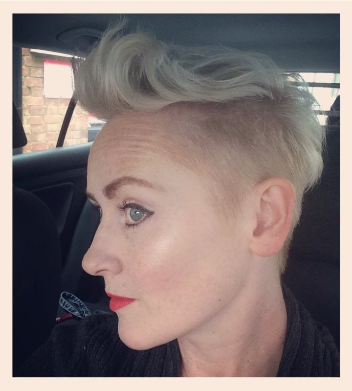 34 Pixie Haircuts For Beauty Laides 2019 Hairstyle Woman