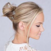 amazing quick hairstyles simple