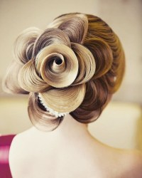 50 Best Homecoming Hair Ideas & Styles: Fit for a Queen