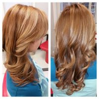 60 Dazzling Caramel Hair Color Ideas  The Ultimate Trend