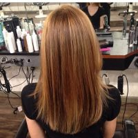 55 Sunny Honey Blonde Hair Color Ideas  Sweet and Tempting