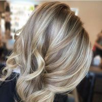 50 Lavish Sandy Blonde Hair Color Ideas - Perfect for Summer