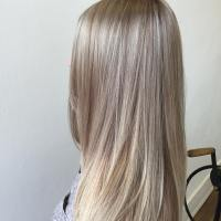 50 Stylish Light Blonde Hair Color Ideas  Most Feminine ...