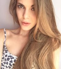 50 Different Shades of Brown Hair  Colors You Can't Resist!