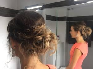 434381c0 41eb 4ce4 ae8a 4b745c66d5e3 300x225 - Bruiloft hairstyling