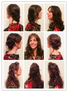 IMG 7012 222x300 - Hairstyling