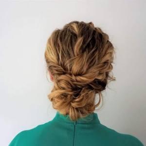 IMG 7171 300x300 - Bruiloft hairstyling