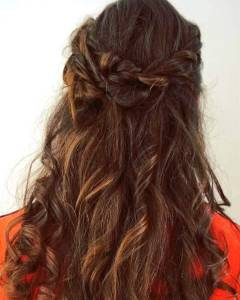 IMG 7174 240x300 - Bruiloft hairstyling