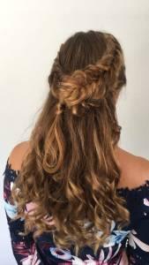 fb39c864 5518 43f8 bb7e d854dfeac2bf 169x300 - Bruiloft hairstyling