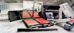 DSC8145 1 300x136 - Make-up