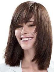 maintenance hairstyles nonia's