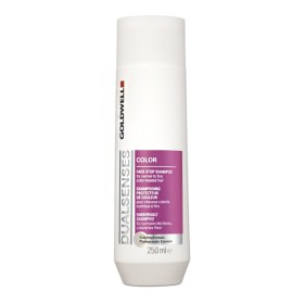 Goldwell Color Fade Stop Shampoo 250ml