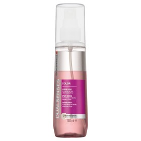 Goldwell Color Serum Spray 150ml