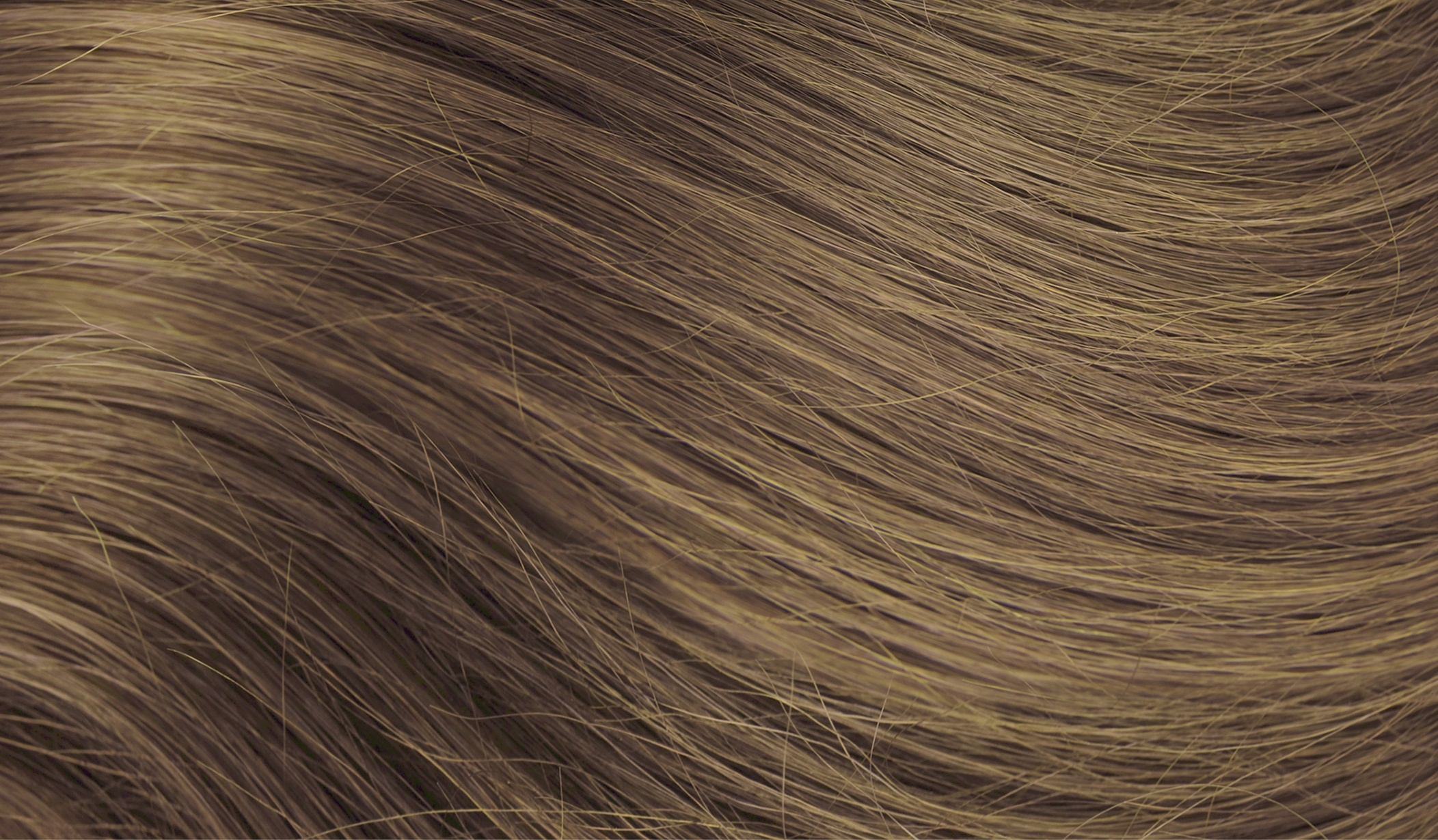 Formulating Color For Textured Hair Formulating Color For