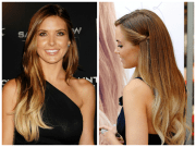 hair color trends in 2014