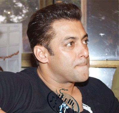 Salman Khan Hair Transplant Hair Transplant Info