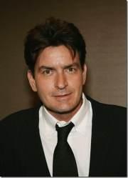 hollywood hair transplant celebrities