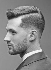 popular-mens-hairstyles-2015-undercut-man-undercut-2015-25
