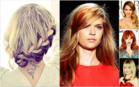 New Color Hair Trends | newhairstylesformen2014.com