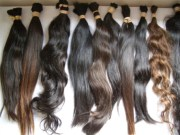list of remy hair weave