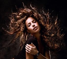 Hair extensions salon las vegas