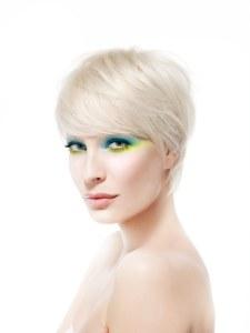 hair cuts salon. color salon, blonde salon las vegas, north las vegas