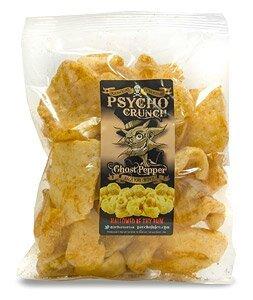 wpid psycho CRUNCH  - PSYCHO CRUNCH - Naga Pork Crunch