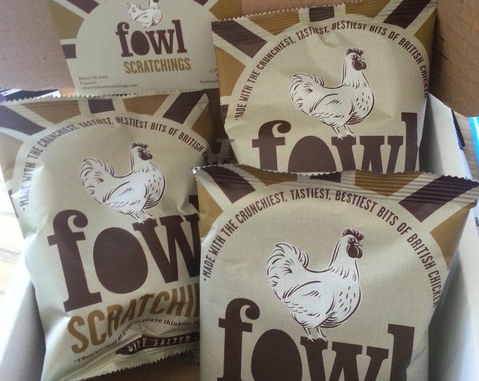 20140409 125304 e1397044830284 1 - Fowl Delivery