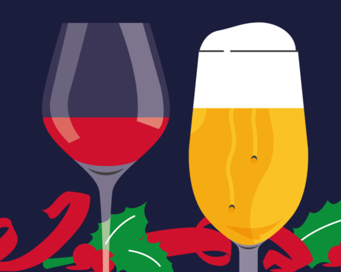 87228029 xmas promo 976 1 - Booze calculator: What's your drinking nationality?