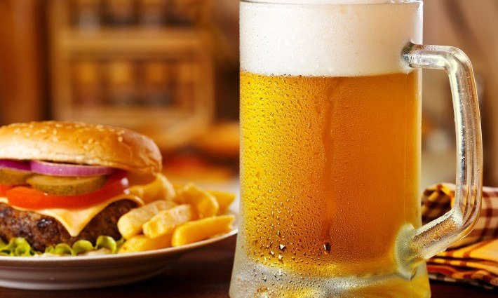 Why You Should Drink More Beer 1 - Why You Should Drink More Beer