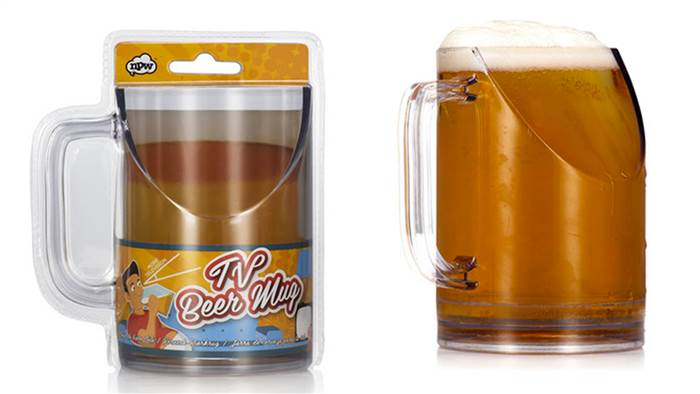 beer mug 1 today 160910 tease b99d31a28b66745648d3f5e5509b92c6.today inline large 1 - Weird new beer mug solves a problem we didn't know we had