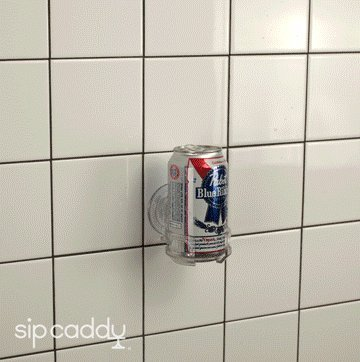 Cz1cnM1WQAAx3ev 1 - Shower Beer Has Arrived To Save Us All From Dry Showers