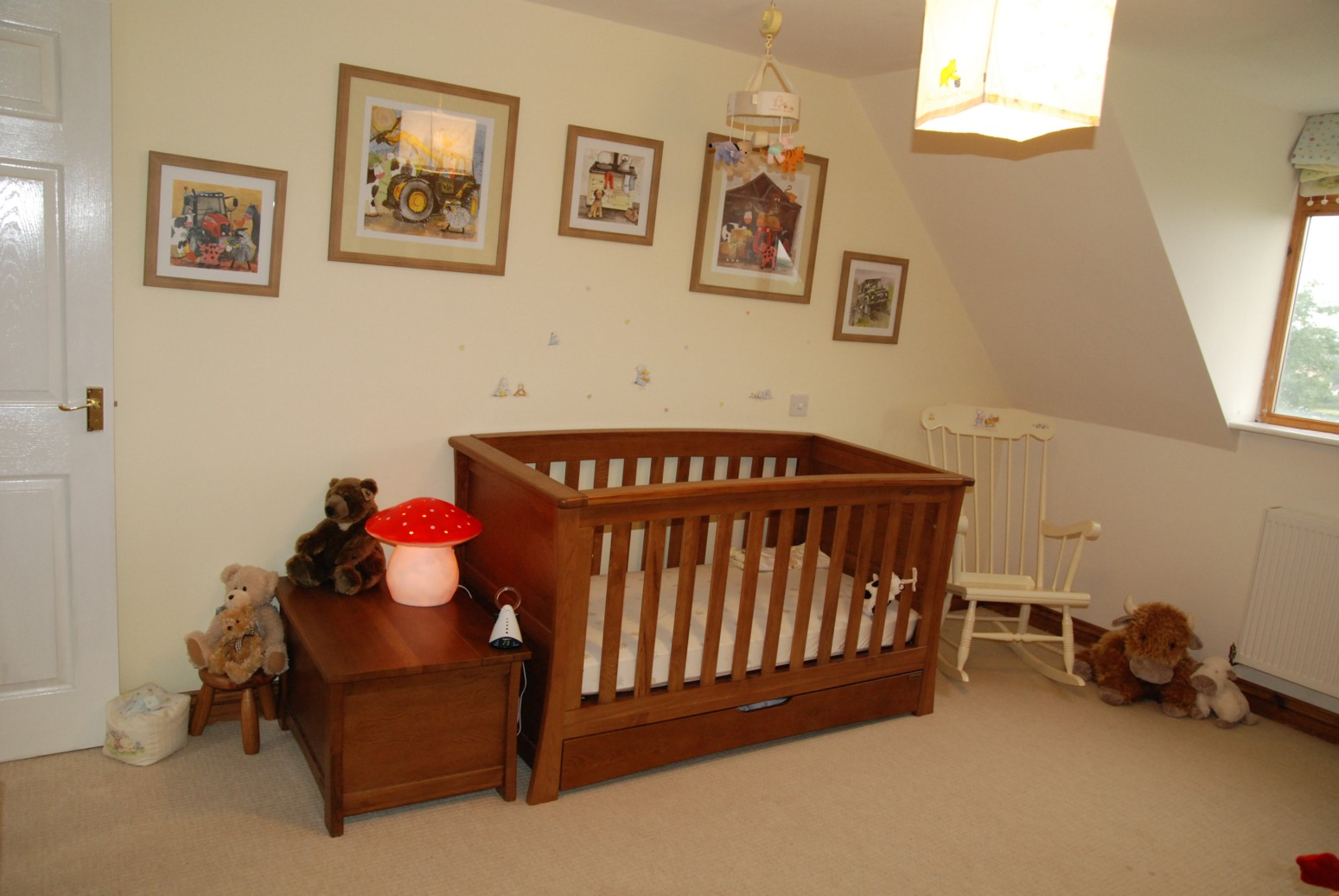 rocking horse chair desk ekornes stressless wooden knock down wall plans pdf